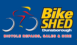 Bike Hire Sales Repairs Dunsborough South West