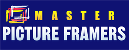 Master-Picture-Framers