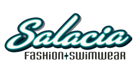 Salacia Fashion & Swimwear