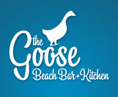 The Goose Beach Bar & Kitchen
