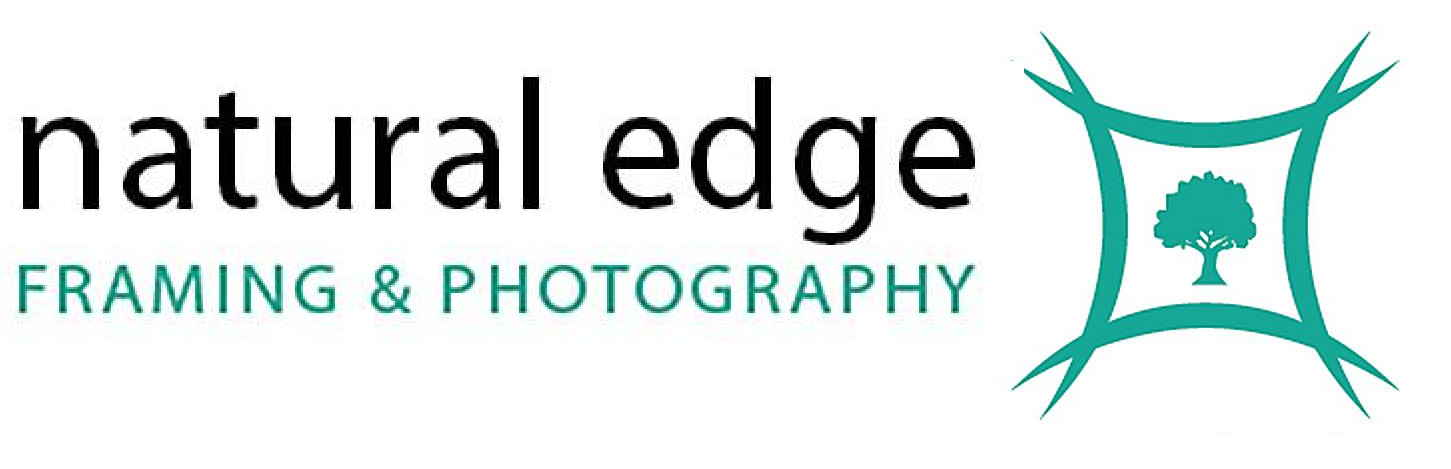 natural edge photography