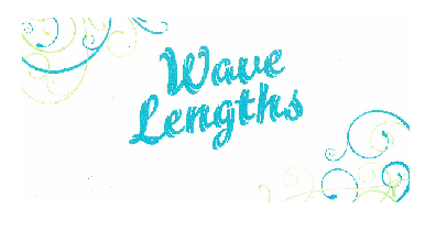Waves Lengths